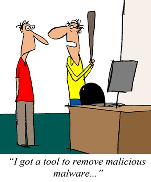 2012-02-05-(an-effective-removal-tool)