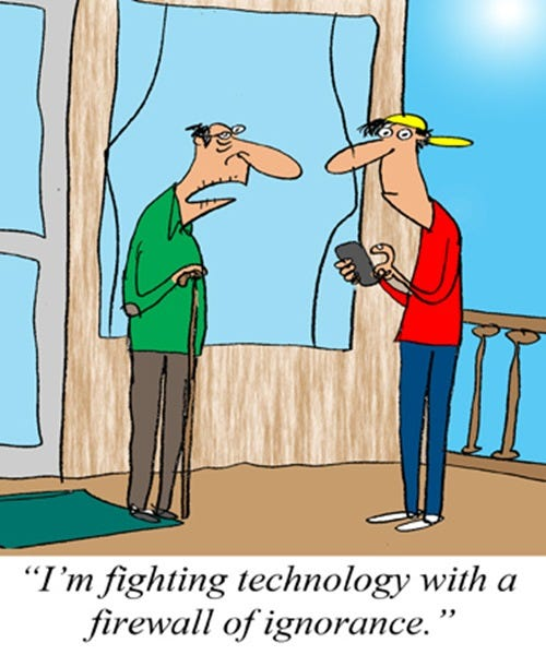 2012-02-11-(fighting-technology)