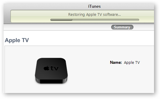 how to get itunes to play through hdmi