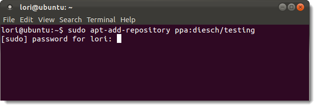 01_getting_repository