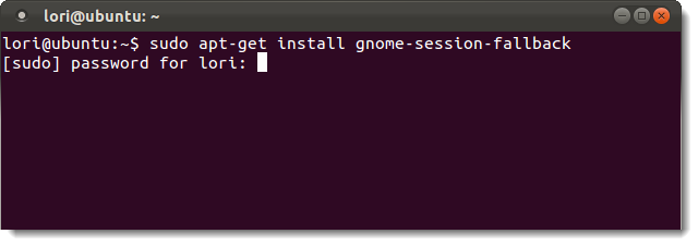 01_installing_gnome_session_fallback