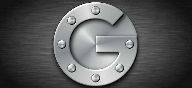 Login via EVE online? Alleen met Google authenticator!!