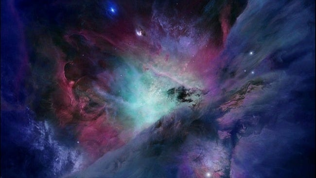 nebula-wallpaper-collection-series-two-03