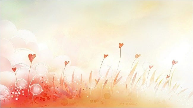 valentines-day-2012-wallpaper-collection-09