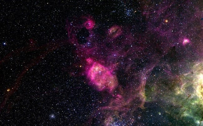 nebula-wallpaper-collection-series-two-09