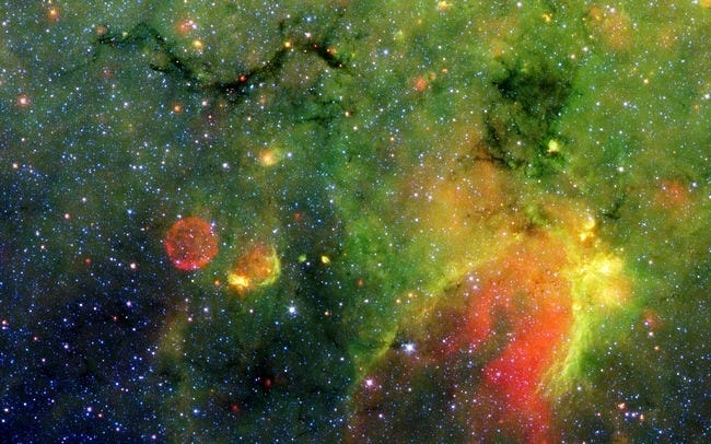 nebula-wallpaper-collection-series-two-10