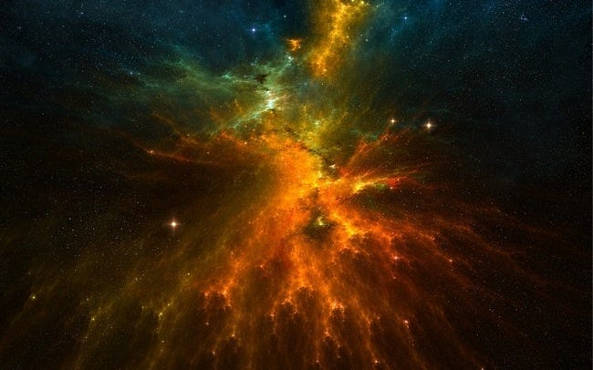 nebula-wallpaper-collection-series-two-13