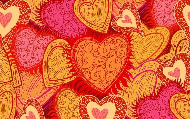 valentines-day-2012-wallpaper-collection-11