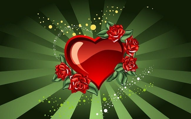 valentines-day-2012-wallpaper-collection-13