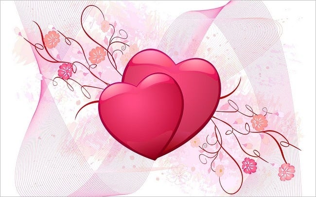 valentines-day-2012-wallpaper-collection-14