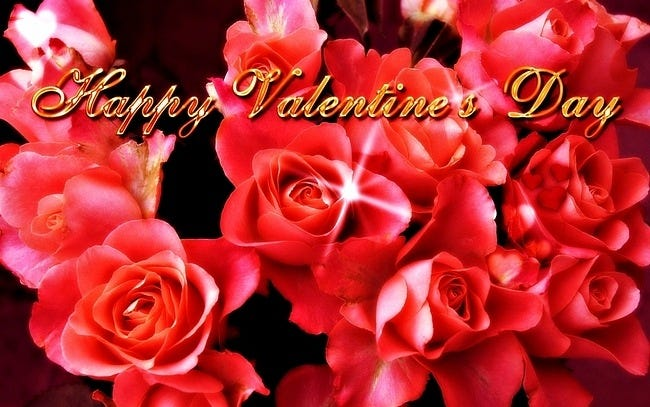 valentines-day-2012-wallpaper-collection-19
