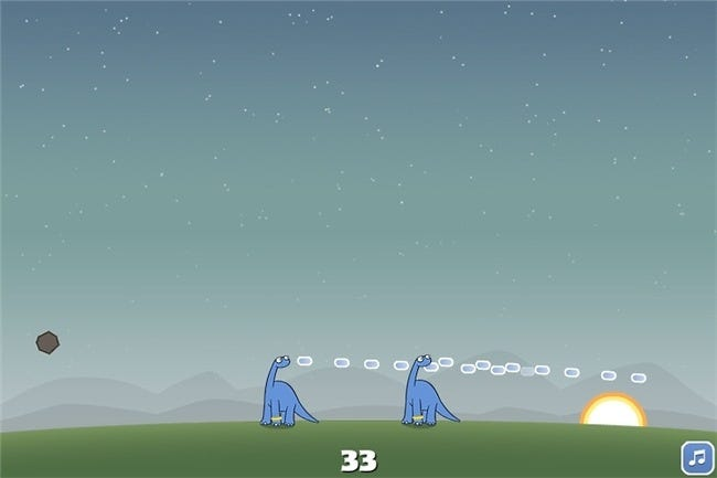 dinosaurs-and-meteors-07