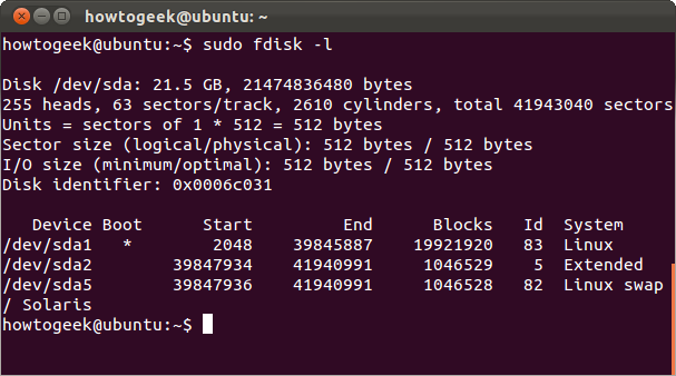 android busybox mkfs.ext4