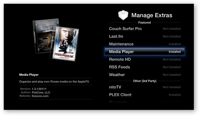 atv flash black 2.6.1 download