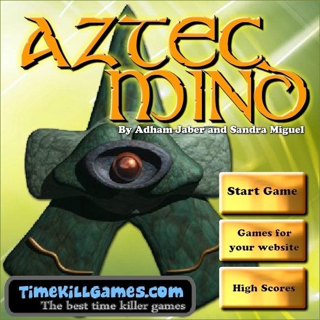 aztec-mind-01
