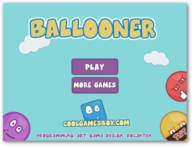 ballooner-01