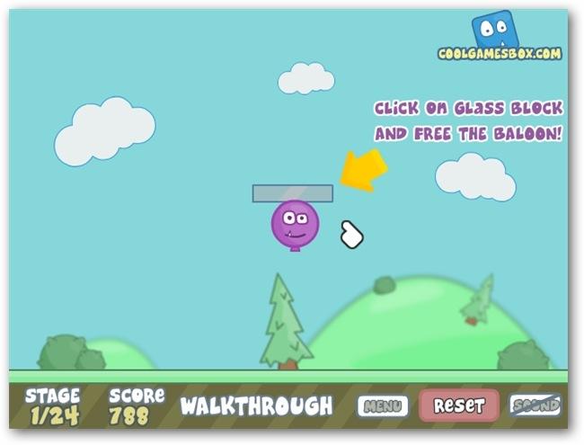 ballooner-03