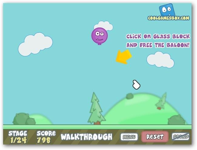 ballooner-04