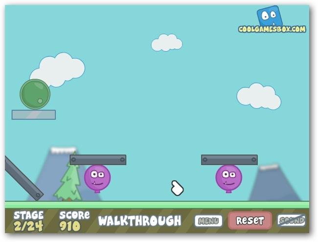ballooner-06