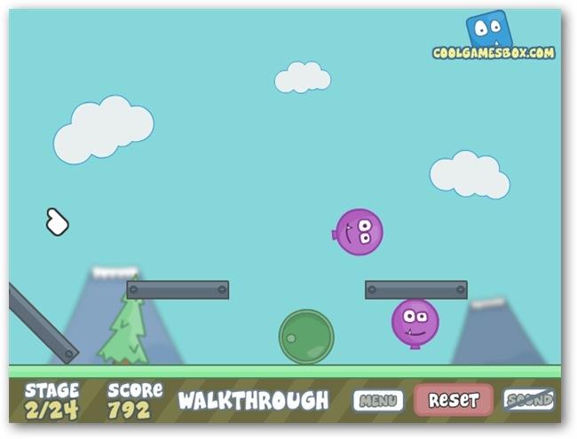 ballooner-07