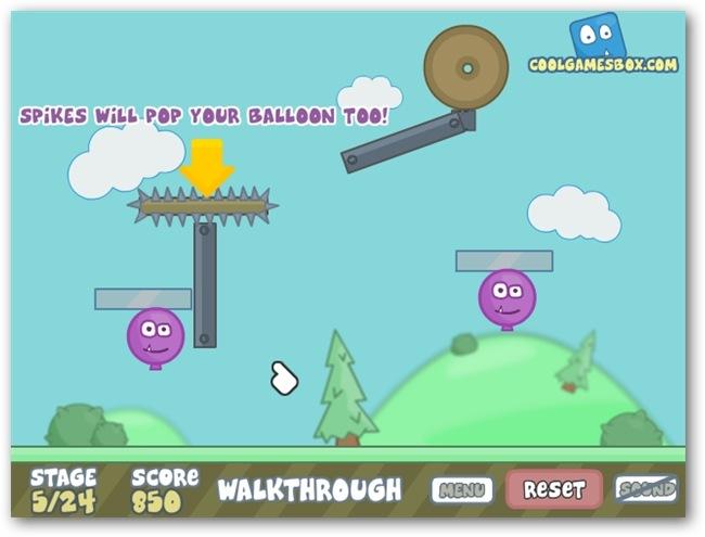 ballooner-09