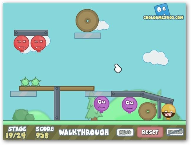 ballooner-12