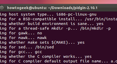 How To Compile and Install from Source on Ubuntu