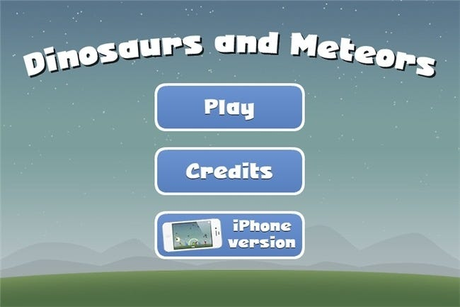 dinosaurs-and-meteors-01