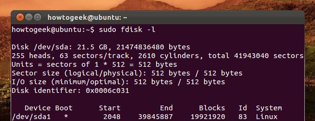 big-bitcoin-bot 60 in 1 fdisk change disk