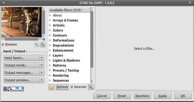 gmic_for_gimp_orig
