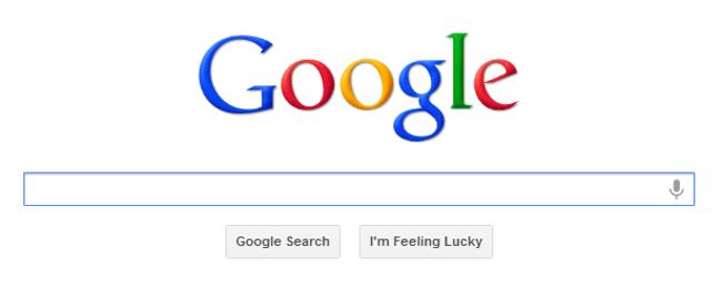 How to Search Google Like a Pro: 11 Tricks You Have to Know