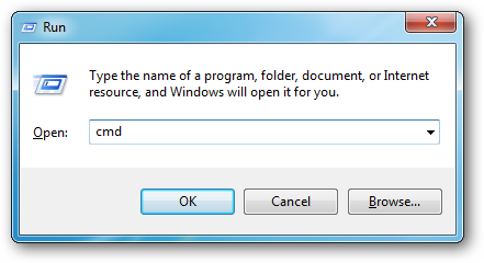 Make a Super Hidden Folder in Windows Without any Extra Software