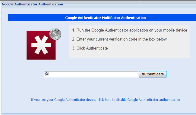 Secure Yourself by Using Two-Step Verification on These 16 Web Services
