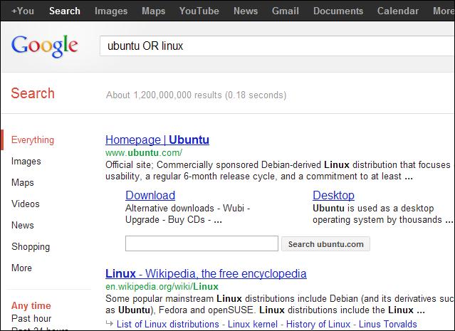filetype pdf linux in a nutshell