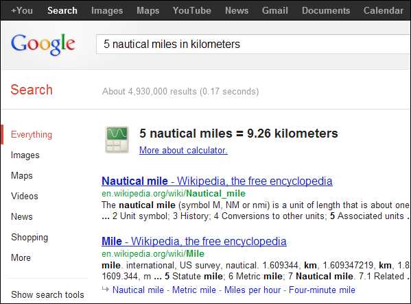 How To Search Google Like A Pro 11 Tricks You Have To Know
