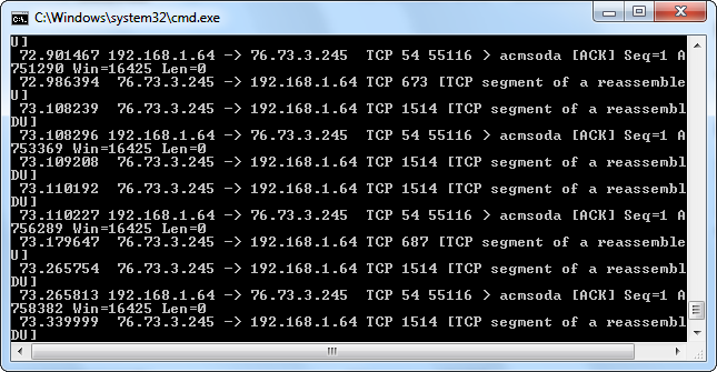 5 Killer Tricks To Get The Most Out Of Wireshark