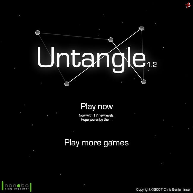 untangle-01