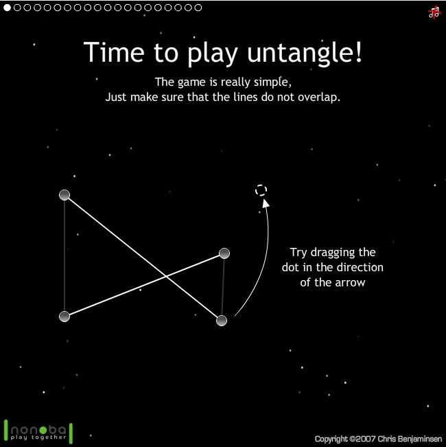 untangle-02