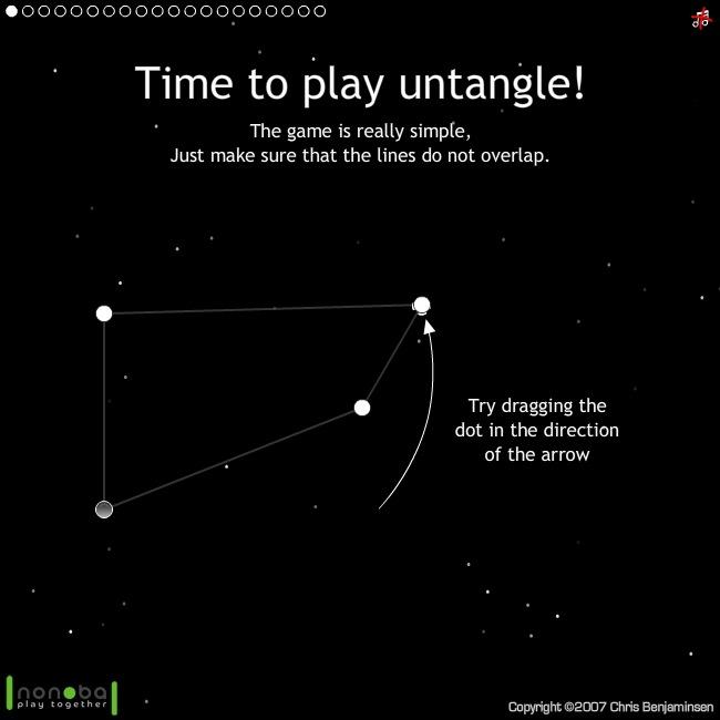 untangle-03