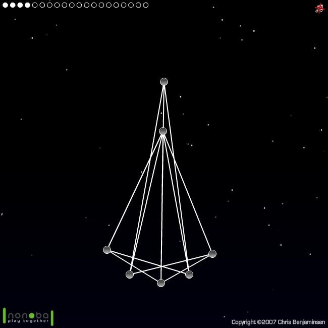 untangle-09