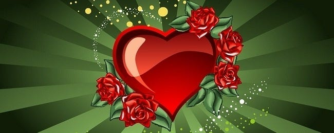 valentines-day-2012-wallpaper-collection-00