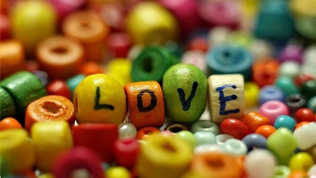valentines-day-2012-wallpaper-collection-06