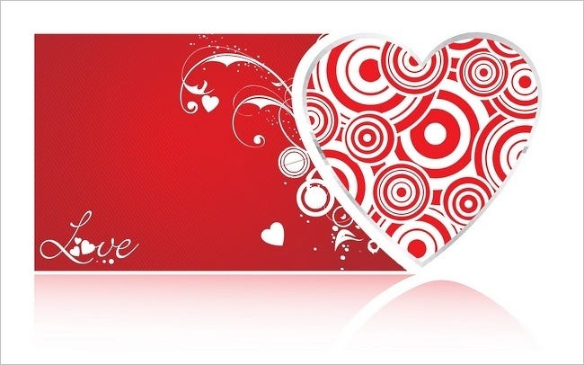 valentines-day-2012-wallpaper-collection-15