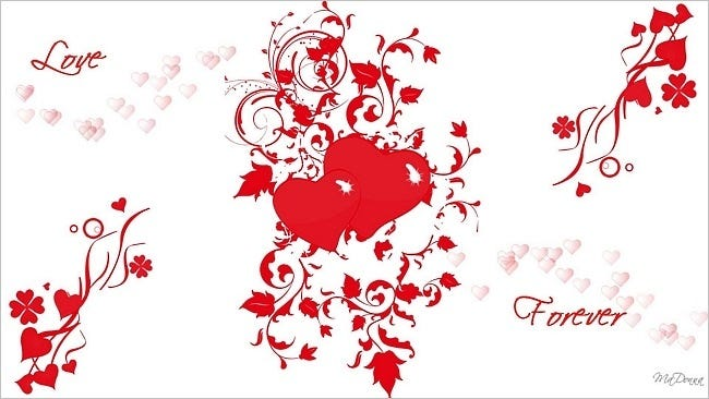valentines-day-2012-wallpaper-collection-16