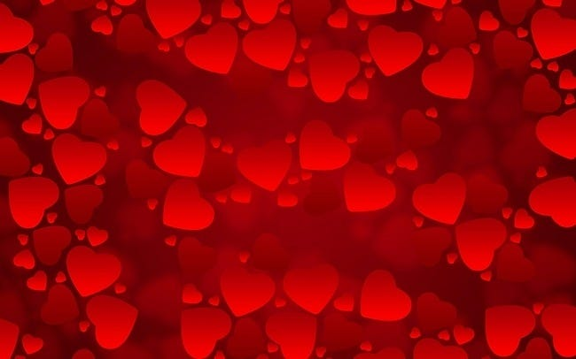 valentines-day-2012-wallpaper-collection-17