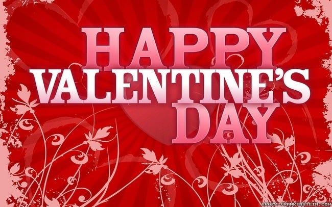 valentines-day-2012-wallpaper-collection-20