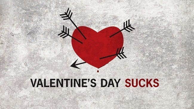 valentines-day-2012-wallpaper-collection-21