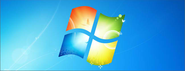 windows_7_lead_image_orig