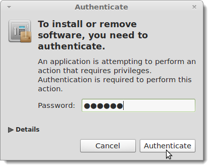 04_authenticate_dialog