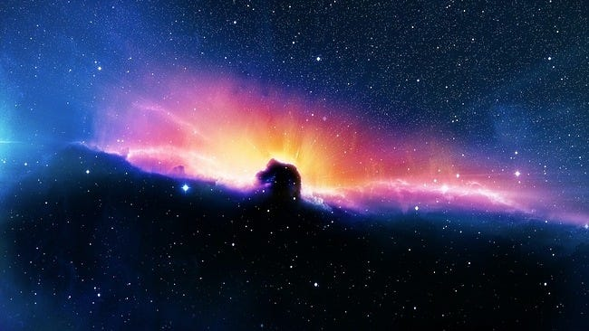 nebula-wallpaper-collection-series-two-01